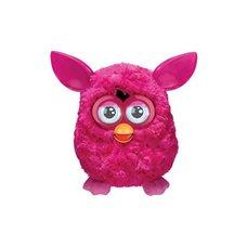 228x228_interaktives-spielzeug-90er-jahre-hit-furby-hot-hasbro-pink-weihnachtsgeschenk-idee-viele-farben-von-anne2049-60