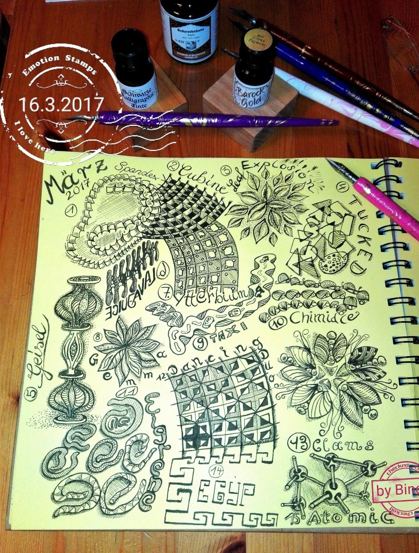 IMG_20170316_065543