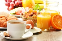 kaffee-fruehstueck