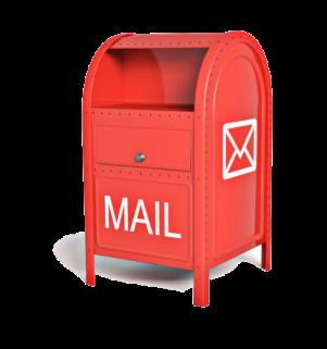 mailbox-rental