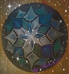 Stellastars