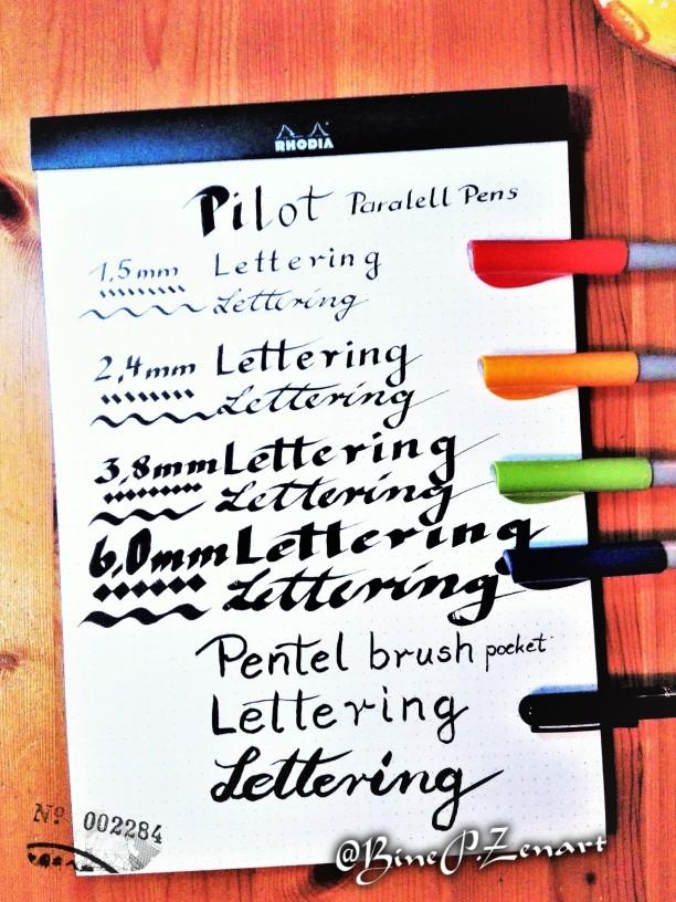 Pilot Parallel Pen.jpg